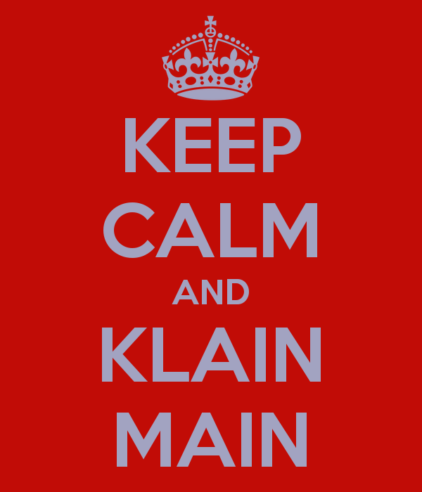 keep-calm-and-klain-main