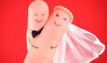 Μάθε ποιες αξίες κρύβονται πίσω από έναν επιτυχημένο γάμο, από τον master των διαζυγίων!