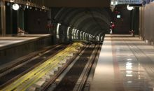Ποια είναι η «γραμμή 4″ του μετρό;