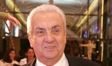 Δημήτρης Κοντομηνάς: Δίνει ενέχυρο τις μετοχές του ALPHA για να αποπληρώσει τις οφειλές προς το Τ.Τ.