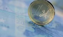 Αποτυχημένη η πολιτική λιτότητας σύμφωνα με τους Ευρωπαίους
