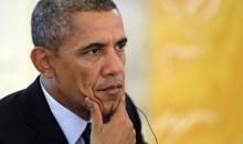 Ο Ομπάμα για τη μη επέμβαση στη Συρία: «Έχουν και οι ΗΠΑ τα όρια τους»