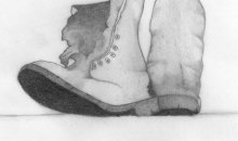 Η Κέλλυ Κουναλάκη μιλά για το «Ταίρι» της