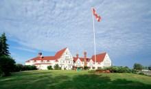 Το καλύτερο jop opening του κόσμου βρισκόταν σε ένα νησί του Καναδά