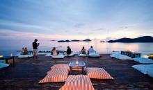 Ποια είναι τα καλύτερα beach bars του κόσμου;