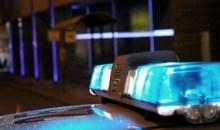 Σοκ στο Ρέθυμνο: Αλλοδαπός βίασε και αποπειράθηκε να σκοτώσει 46χρονη
