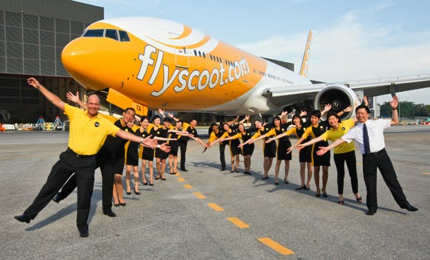 scoot-airways