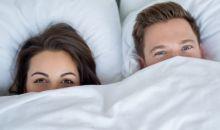 Γίνονται καλύτεροι οι άνδρες στο σεξ μετά τα 30;