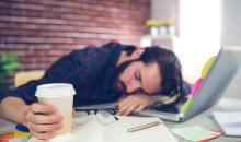 Μήπως πάσχετε κι εσείς από κοινωνικό jet lag;