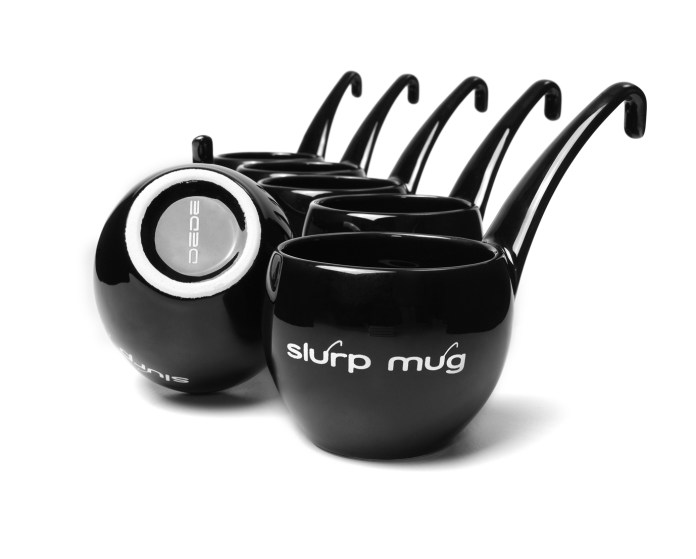 slurp mug_dede