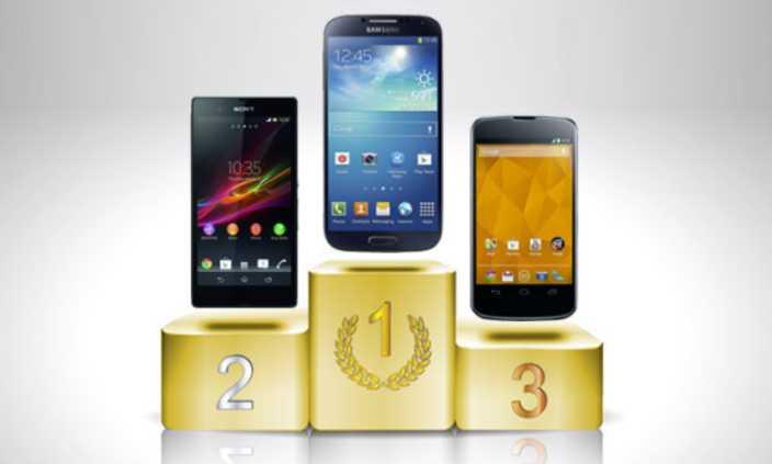 smartphone_νικητής