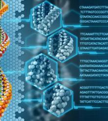 Γιατί το μέλλον της αποθήκευσης δεδομένων κρύβεται στο DNA;