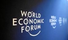 Παγκόσμια πρόκληση: Οι 85 πλουσιότεροι άνθρωποι βγάζουν όσα ο μισός παγκόσμιος πληθυσμός