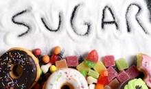 Όλη (σχεδόν) η αλήθεια για την ζάχαρη