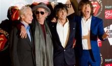 Από το Αμπου Ντάμπι θα ξεκινήσει η νέα περιοδεία των Rolling Stones