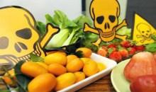 Αυτά τα 15 τρόφιμα δεν περιέχουν φυτοφάρμακα (λίστα)