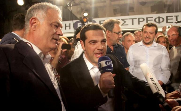 tsipras_ert