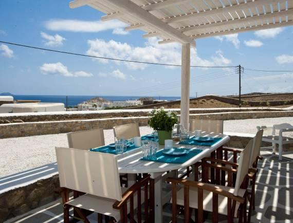 villa-mykonian-princess-ground-floor-outdoors