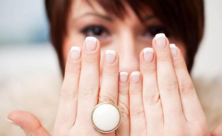 woman showing off nails.jpg.838x0_q67_crop-smart