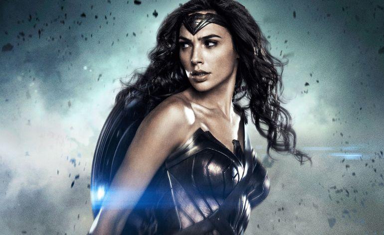 wonder-woman-movie-2017-gal-gadot-images1