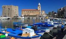 Χωριό αιωνόβιων στην Ιταλία αποκαλύπτει το… «μυστικό» του!