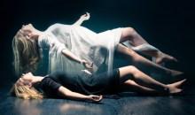 Εξωσωματική εμπειρία – Το 10% των ανθρώπων «πετάει» στον ύπνο του! Εσείς;