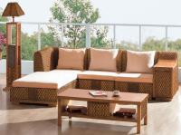 Living Room Furniture Ma ~ Contemporary Style Home Living