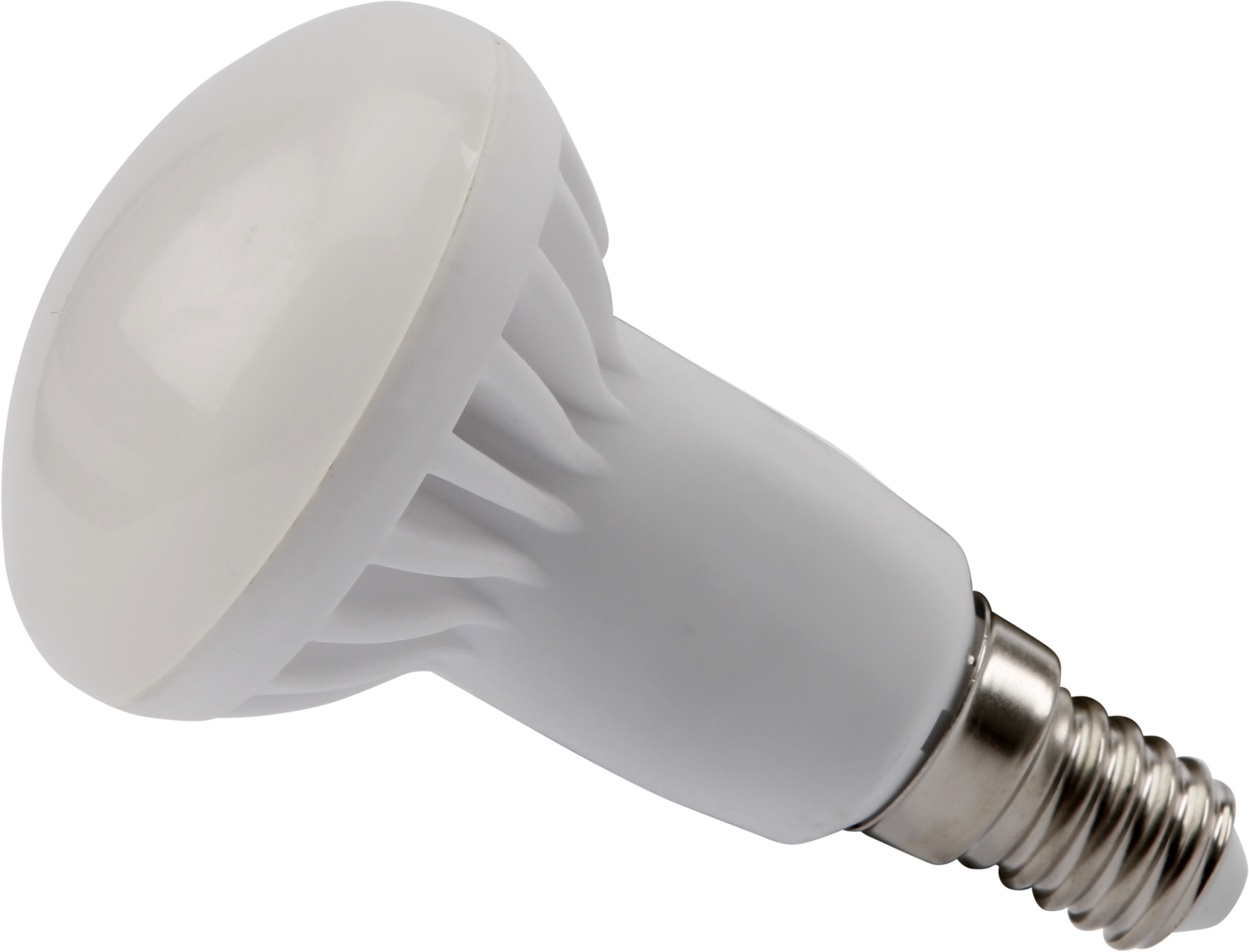 R50 Led Led R50 Olympia Business Systems