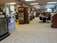 Our Showroom - Carpet, Vinyl, Tile, Stone, Blinds, Window ...