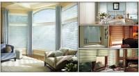 Window Fashions | Your Hunter Douglas Expert - Carpet ...