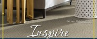 Infinity Ultra Soft Nylon Carpet Fiber by American ...