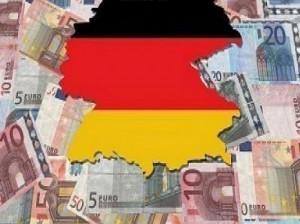 Κορυφαίος φορολογικός παράδεισος η Γερμανία που κατηγορούσε την Κύπρο; Μα τι λέτε; Γίνονται αυτά τα πράγματα;