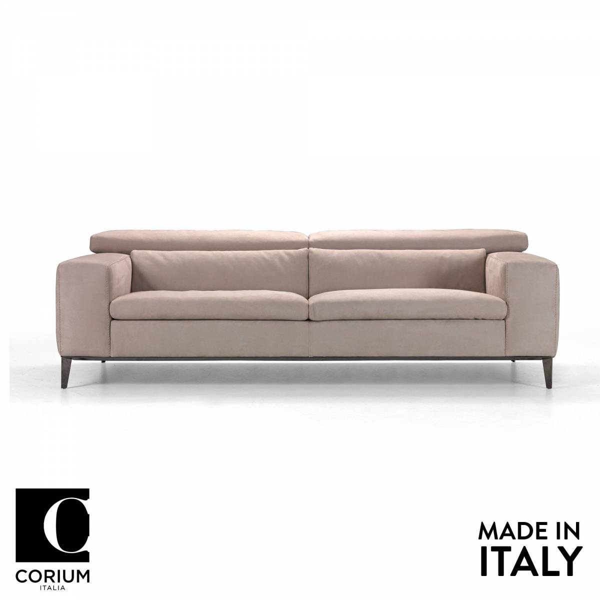 Italian Sofa Auckland Sofa Made In Italy Leather Italia High Quality Italian