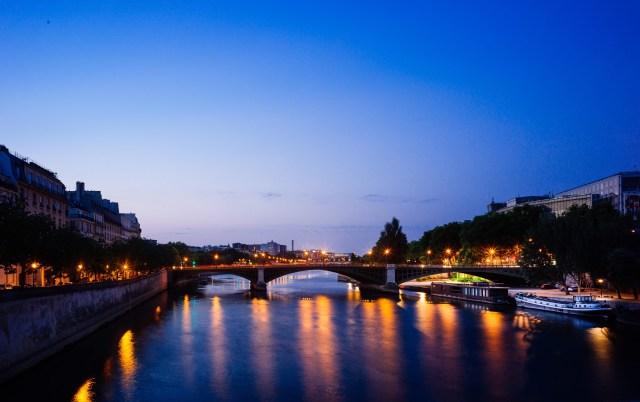 Paris2015-1002683