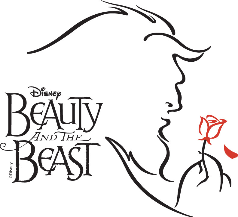 Tickets to Beauty and the Beast \u2013 Omaha Burke High School