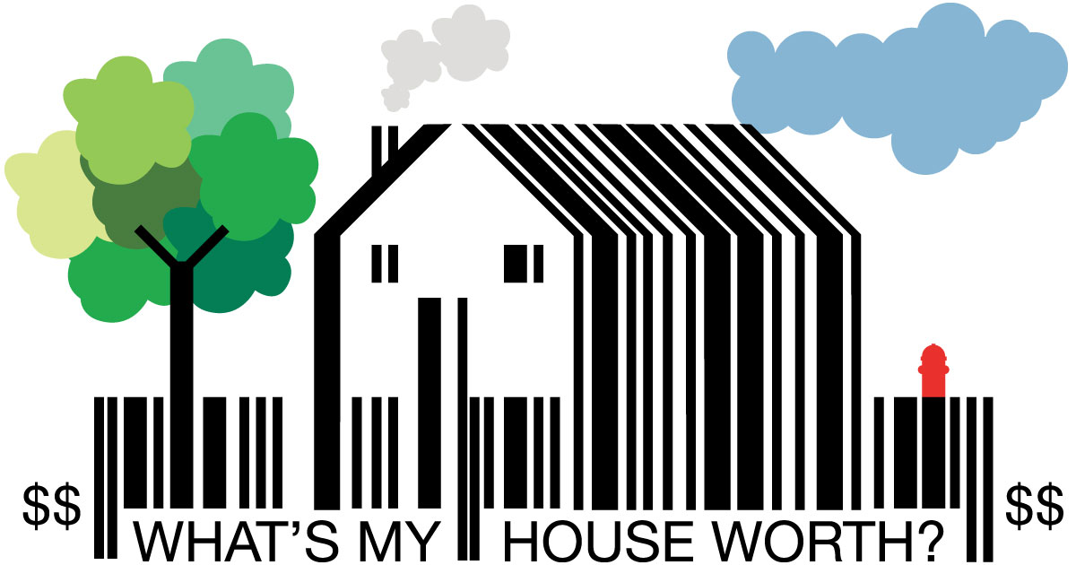 Is Your House On The Market, or Only Listed?