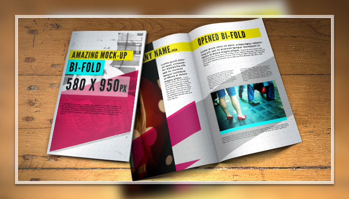 bi-fold-brochure-psd-mock-up-template-1
