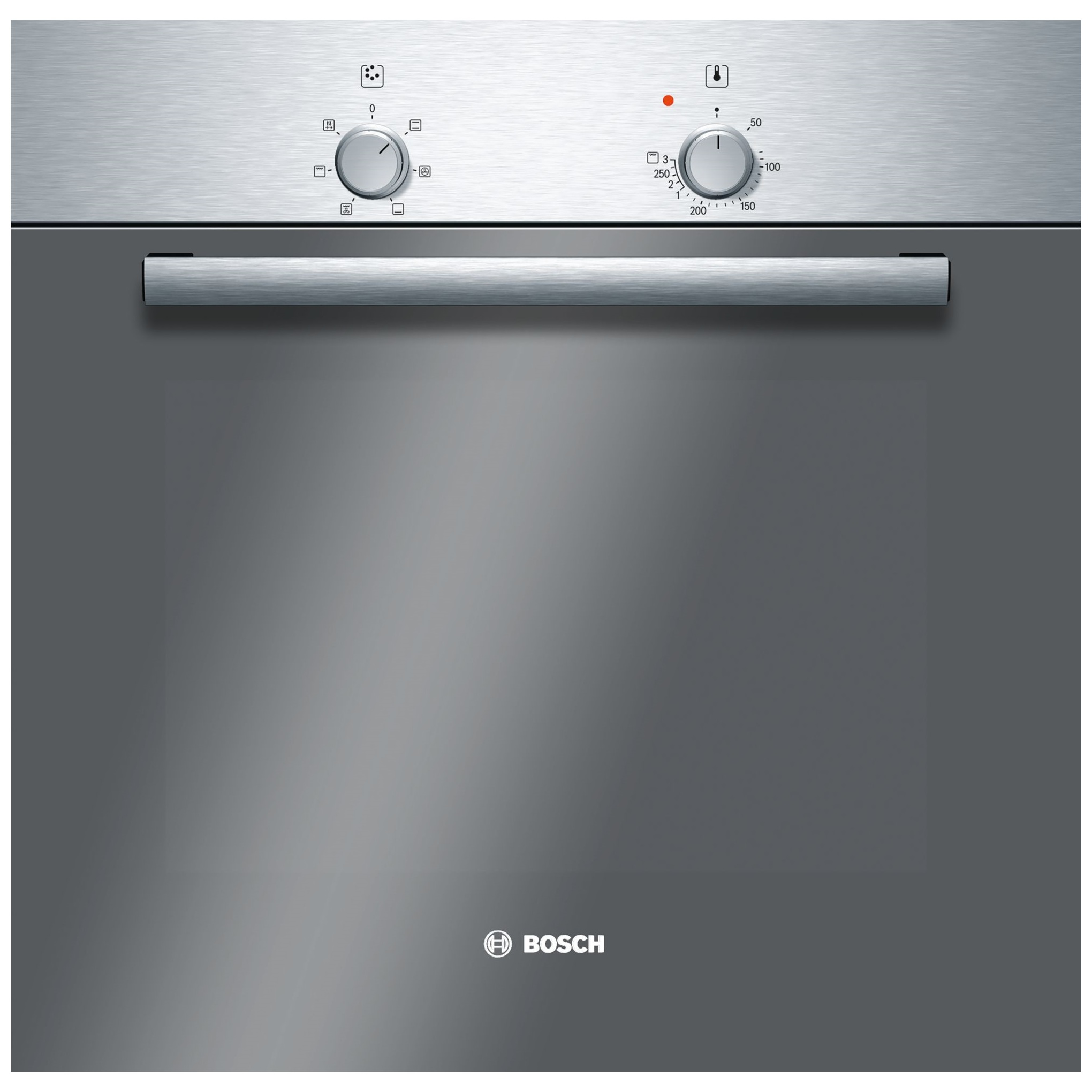 Bosch Microwave Bosch Built In Microwave Hmt75m654m Price In Oman Sale On Bosch