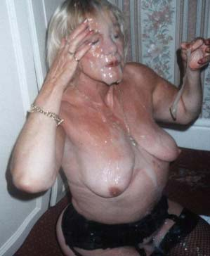 Omageil Grannyloverboard Very Old Oma - download mobile porn