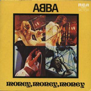 ATRL - Musical Chairs: MC: ABBA - Gold Greatest Hits [WINNER] - Page 13
