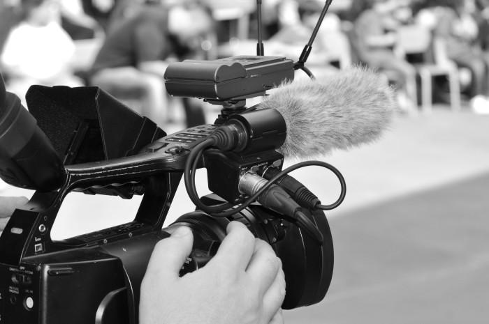 field-camera