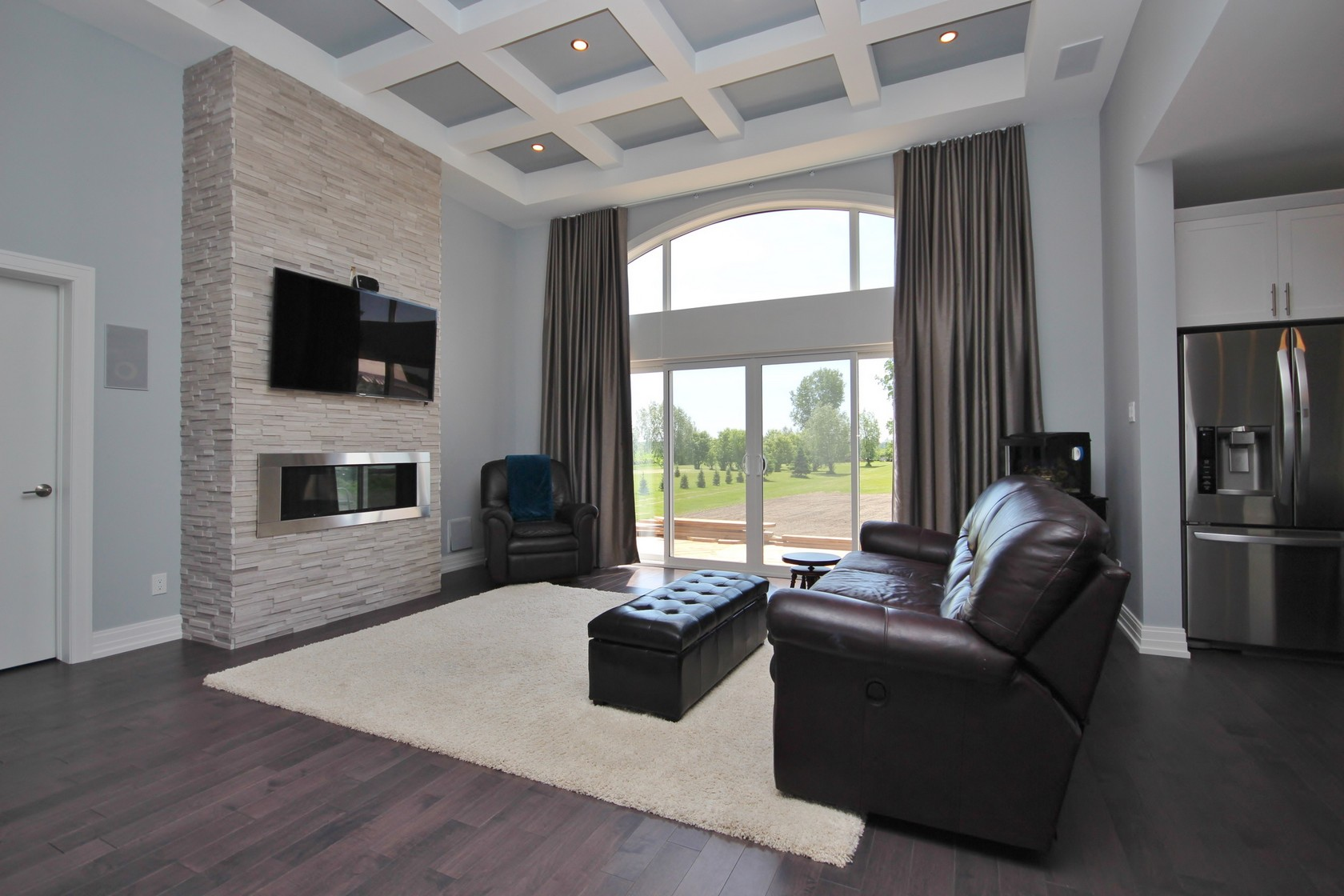 House Builders Ottawa Stittsville Omega Homes