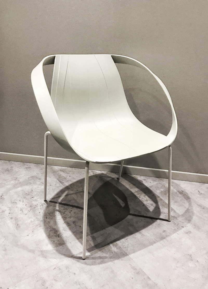 Mobili Bagno Design Occasioni