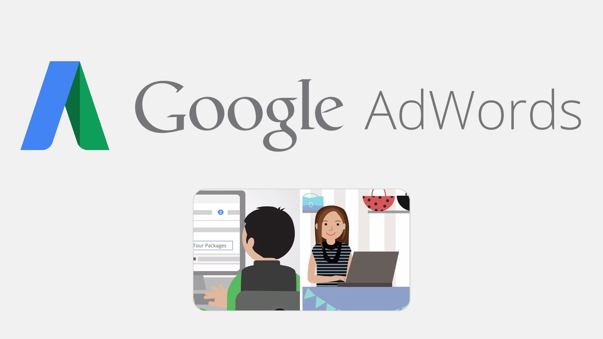 Google Adwords Keyword Google Adwords Keyword Planner Tool