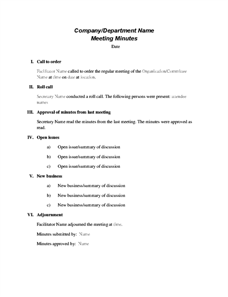 resume format for back office executive resume samples templates