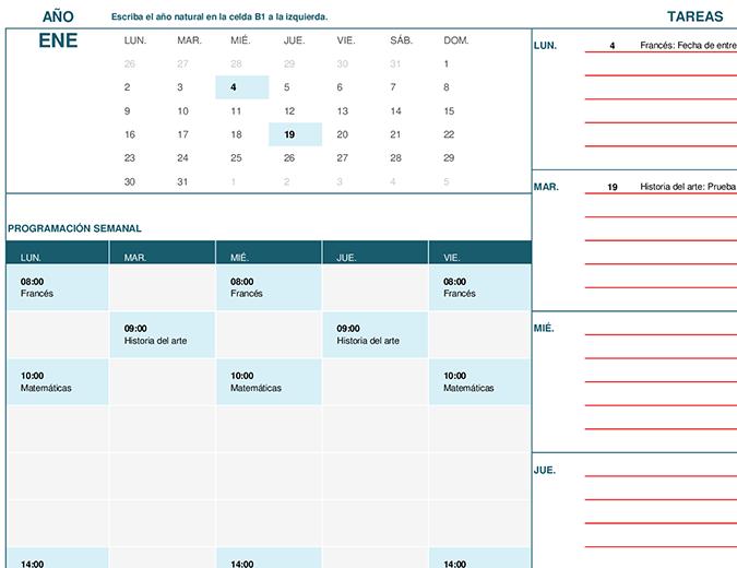 Pretty Calendario Xls. May 2017 Calendar Xls, Calendario 2015 en ...