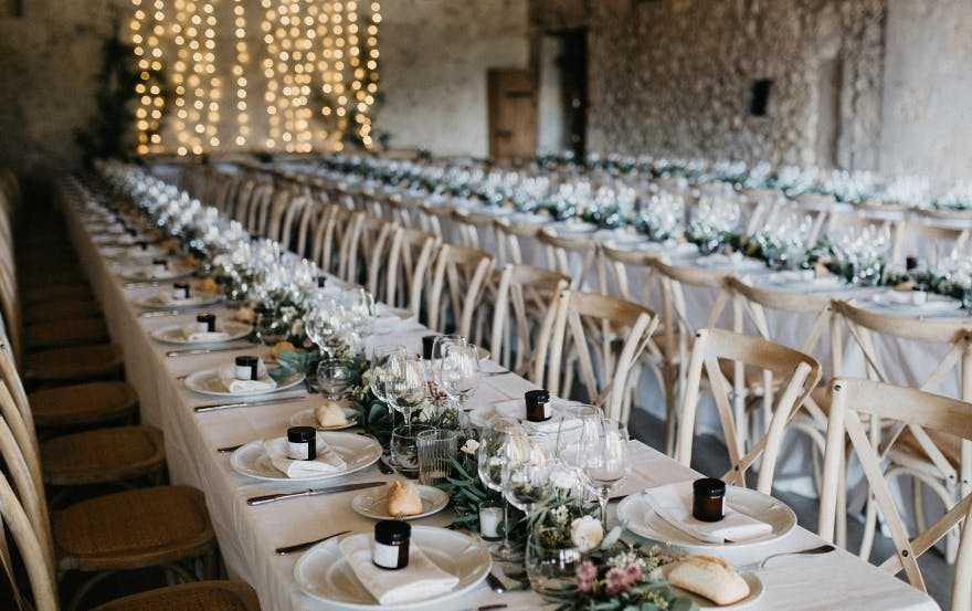 What to Ask Your Wedding Venue 11 Questions Every Couple Needs to
