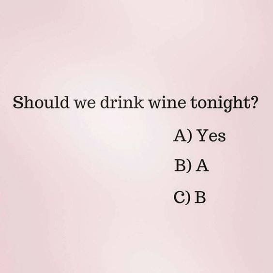 Most Funny Quotes  30 Must-Read Funny Quotes for Wine Time\u2026 \u2013 OMG