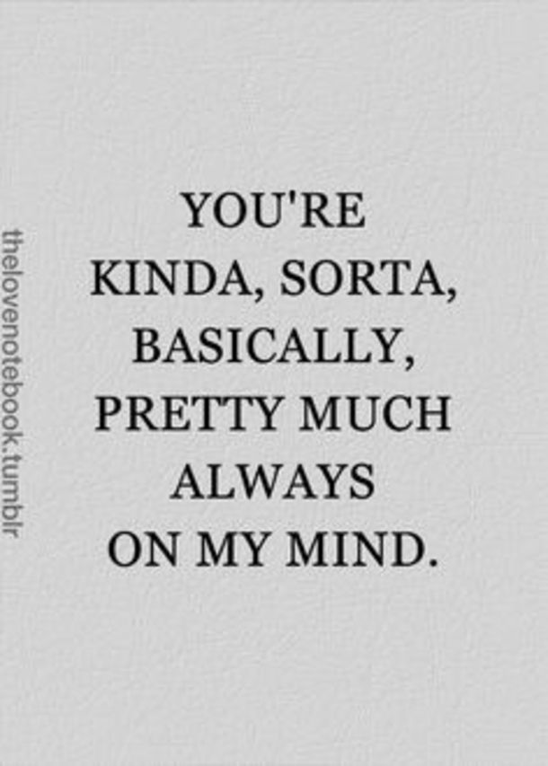 Best 25+ Sweet sayings for him ideas on Pinterest Relationship - consultant quotation