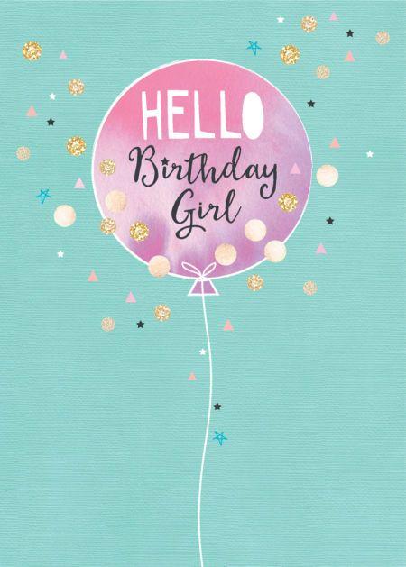 1085 best bdays images on Pinterest Birthdays, Happy birthday - birthday wish template